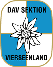 DAV Sektion Vierseenland